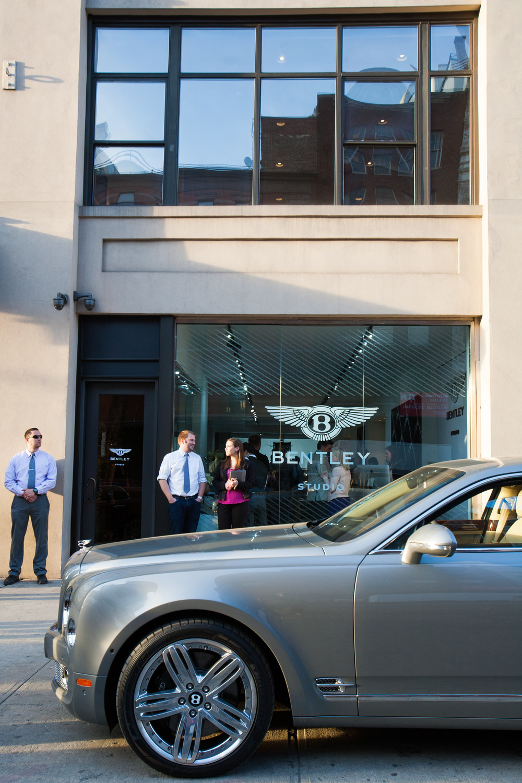 Bentley_Vision_Experience_Launch_NYC_Margarita Corporan-080.jpg