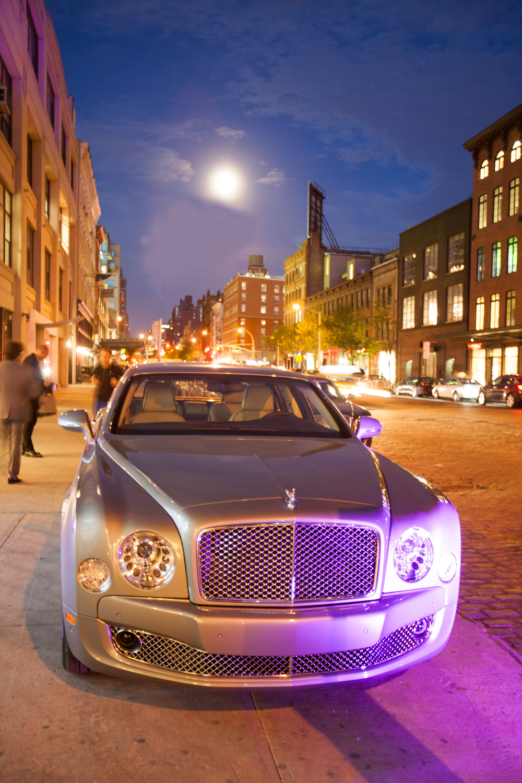 Bentley_Vision_Experience_Launch_NYC_Margarita Corporan-124.jpg