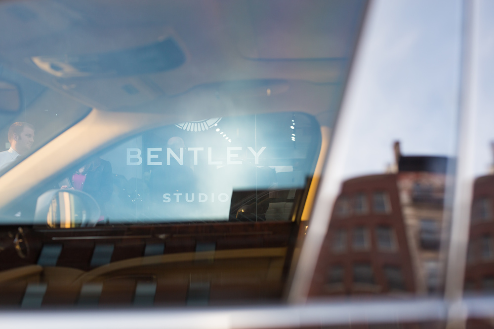 Bentley_Vision_Experience_Launch_NYC_Margarita Corporan-004.jpg