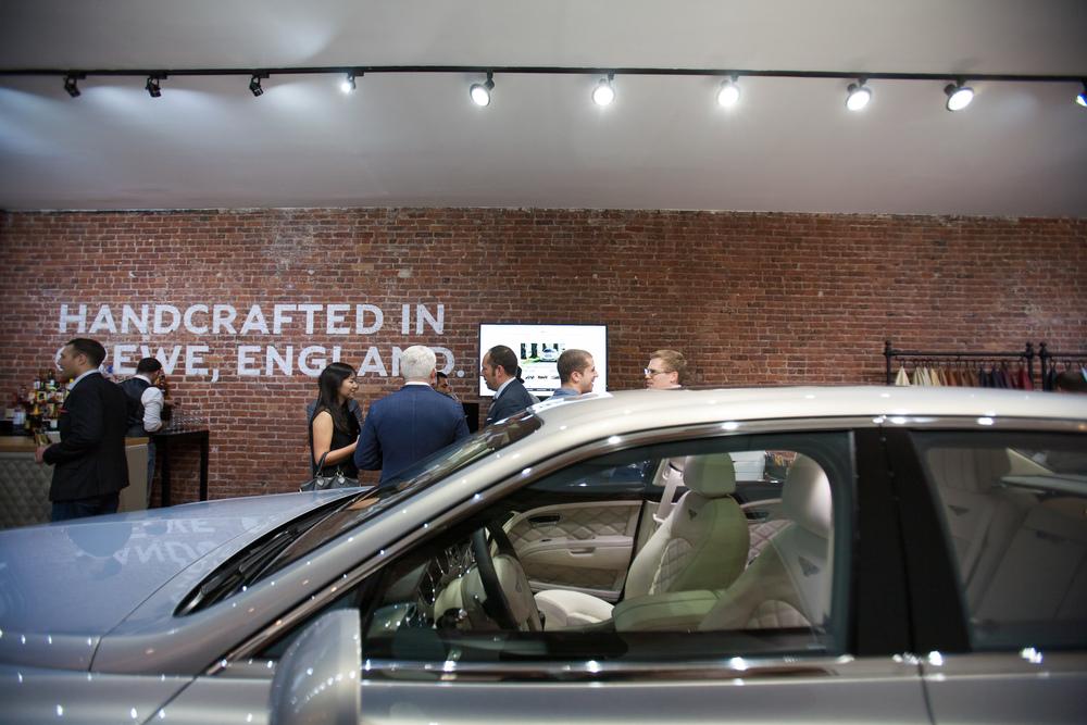 Bentley_Vision_Experience_Launch_NYC_Margarita Corporan-123.jpg