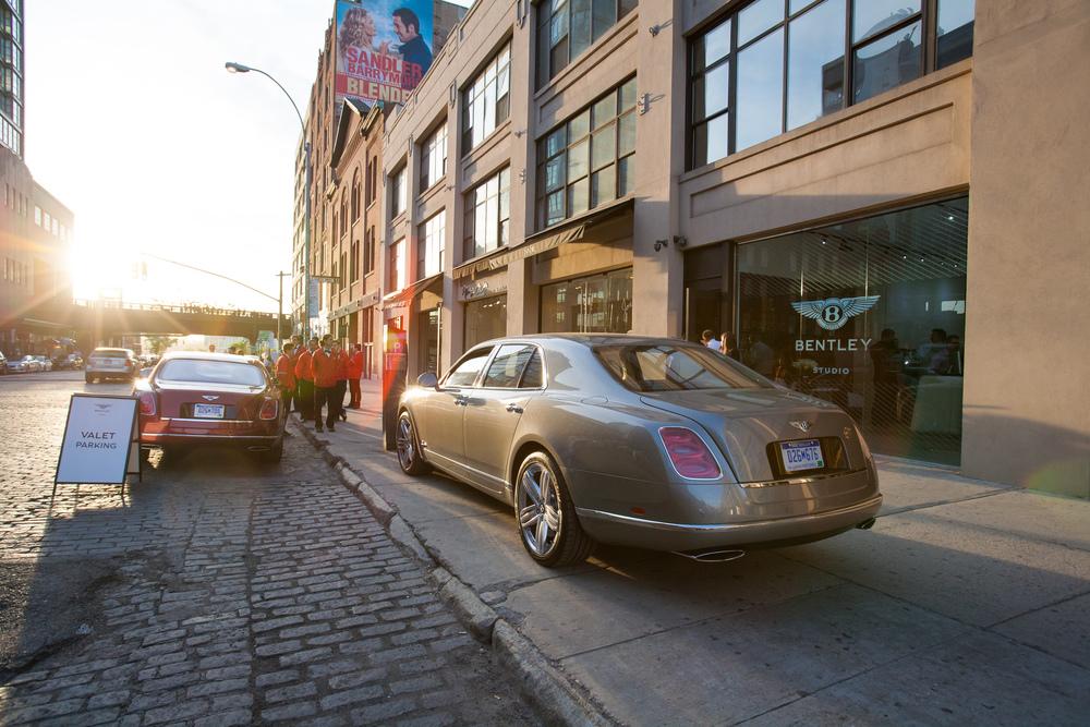 Bentley_Vision_Experience_Launch_NYC_Margarita Corporan-081.jpg