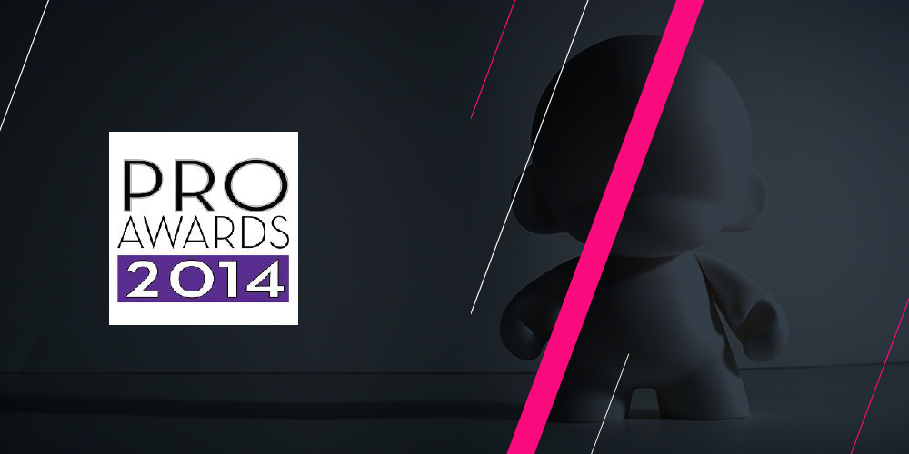 2014-pro-awards