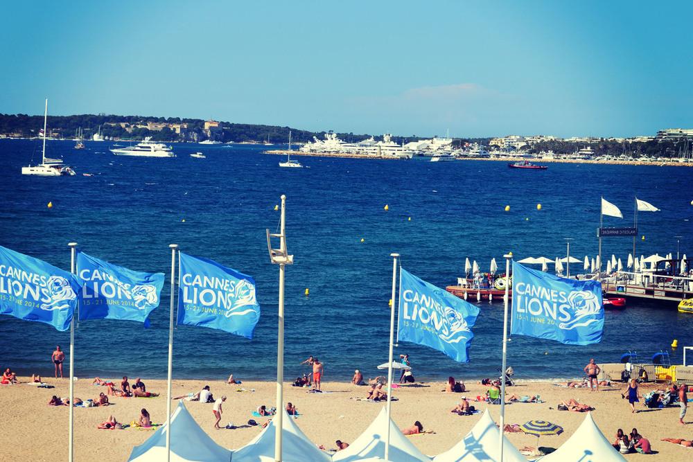 CannesLions Festival.jpg