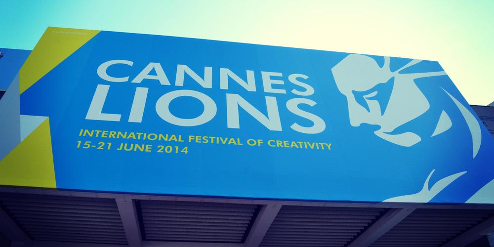 Cannes Lions Festival-2.jpg