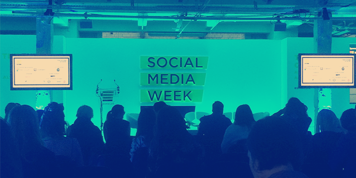 https://momentumww.squarespace.com/blog/2014/10/3/be-brave-relevant-and-human-takeaways-from-londons-social-media-week