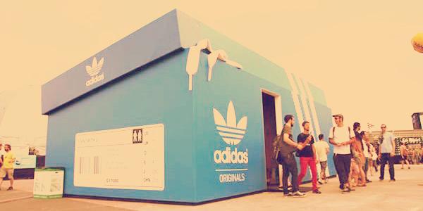 adidas-pop-up-shop