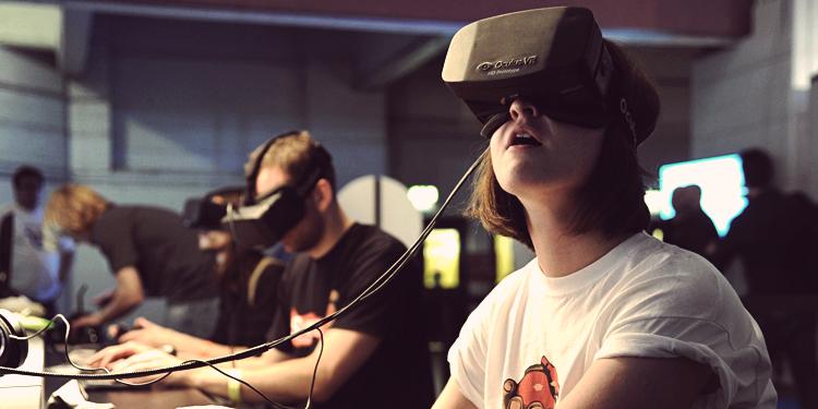 VR for Momo WW Blog.jpg
