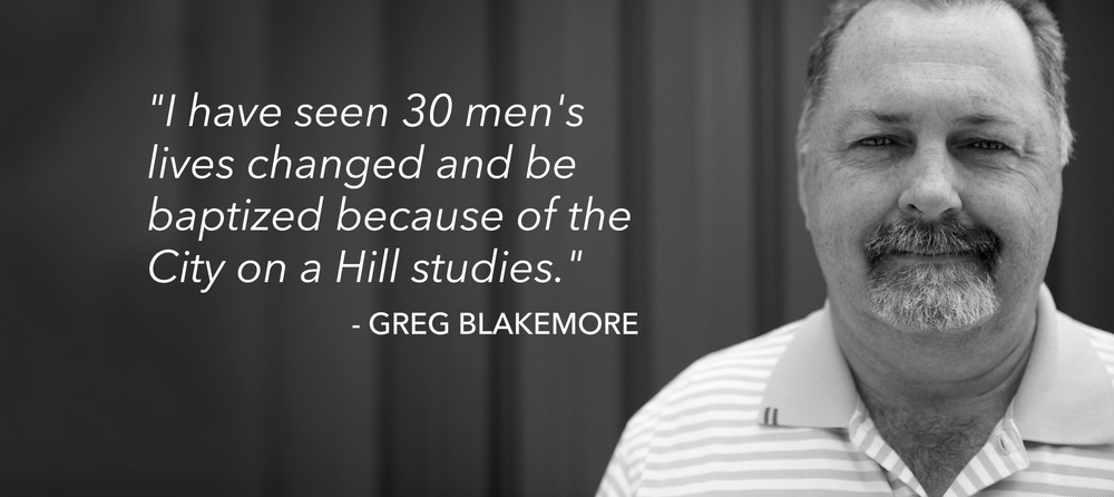Greg-Blakemore-quote.jpg