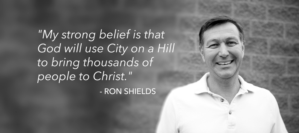 Ron-Shields-quote.jpg