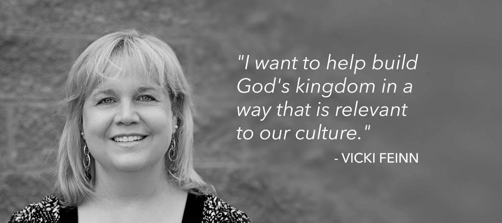 Vicki-Feinn-quote.jpg