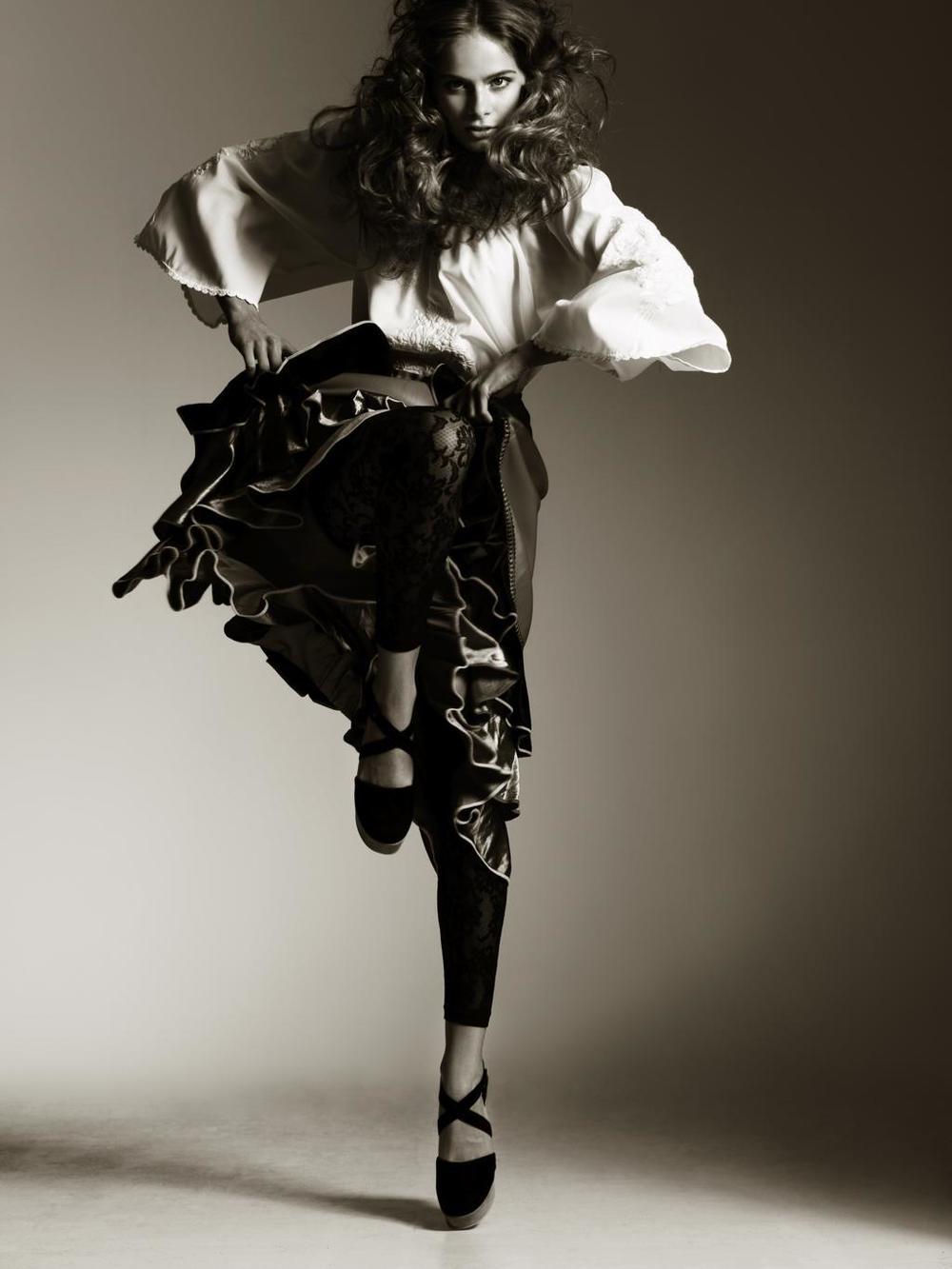 fashion_1_001.jpg