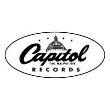 Capitol Records logo.jpg