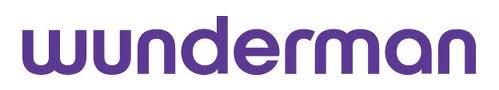 Wunderman logo.jpg