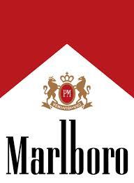 Marlboro Logo.jpg