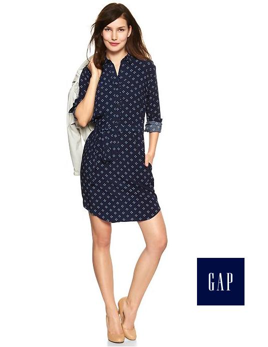 Gap_5.png