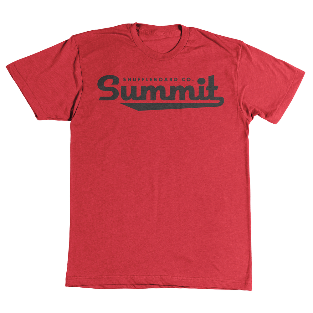 summit+red.jpg