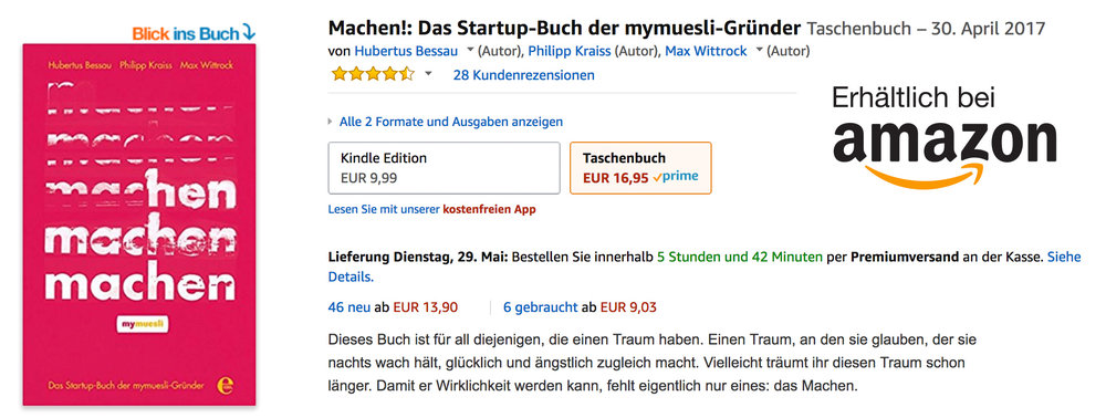 amazon machen.jpg