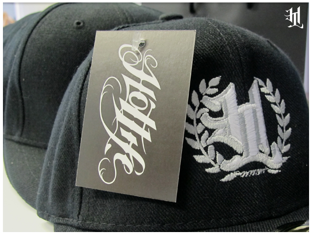 Coming soon HOTLIFE Embroidered Snapbacks. Soon to be released. Facebook and Twitter friends will have first availability/updates on release date. www.livingthehotlife.com