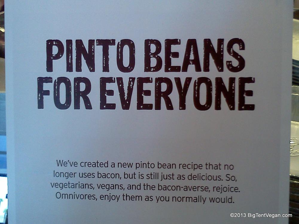 vegan pinto beans.jpg