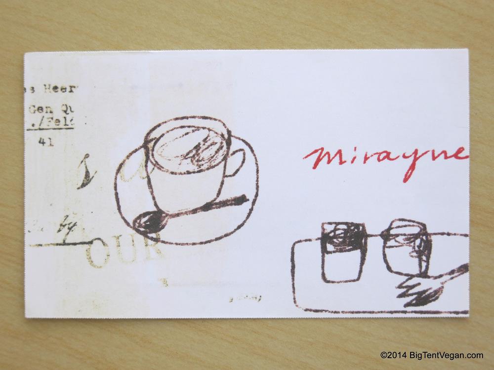 09 - Copy.JPG