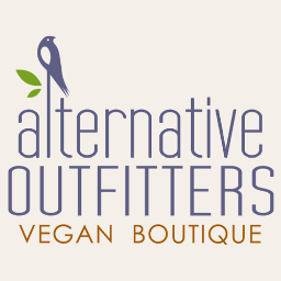 Alternative Outfitters  online store. USE Coupon code veganholiday2014 for 25% off on shoes thru Dec 31, 2014!