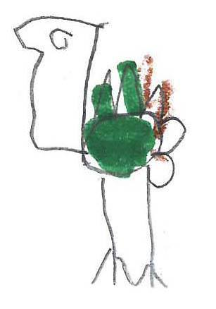 child drawing green.jpg