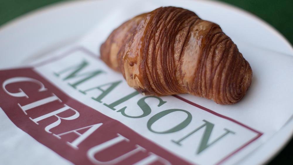 Maison.Giraud.Croissant.jpg