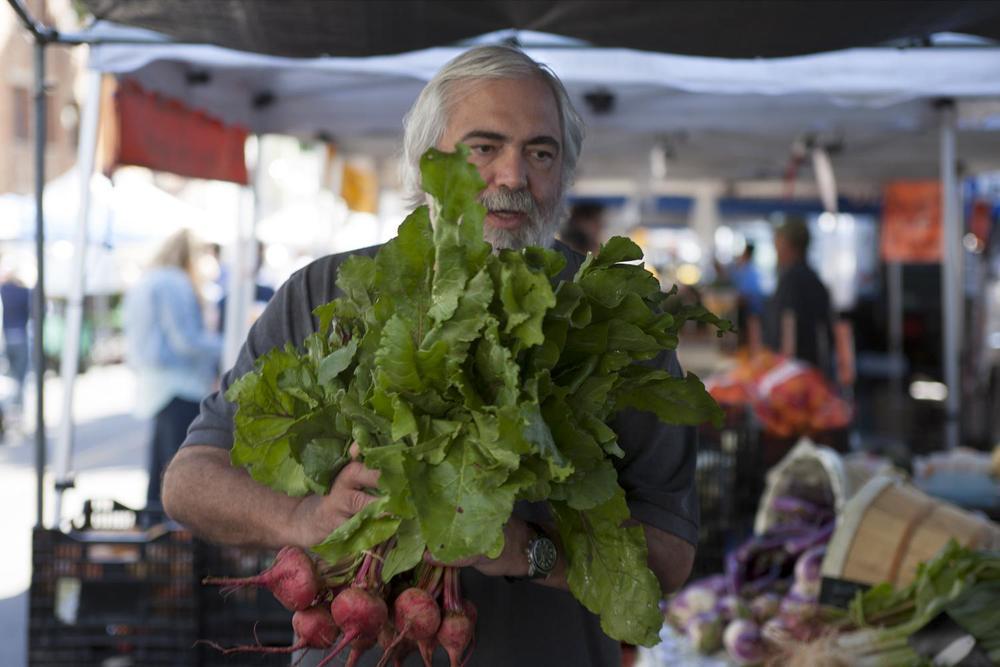 Maison.Giraud.Farmers.Market.09