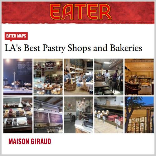 Maison.Giraud.Eater.Bakery