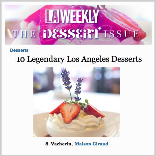 Maison.Giraud.LA.Weekly.Desserts.