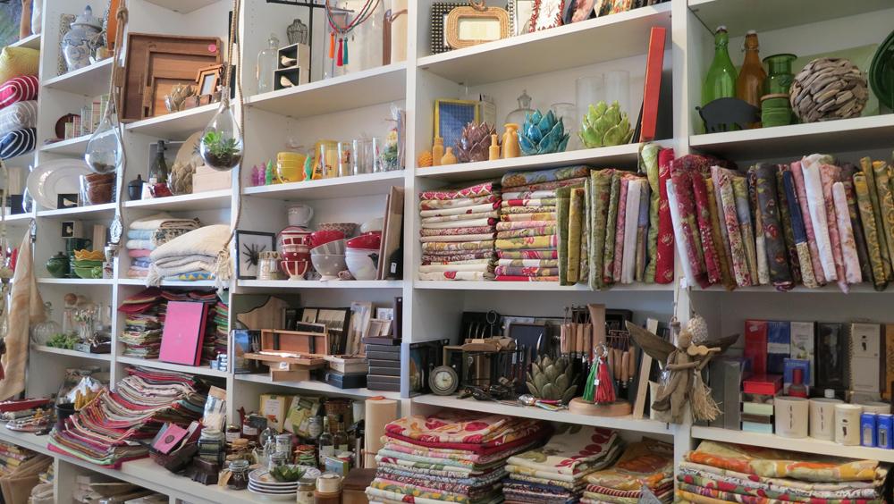 Store.002.jpg