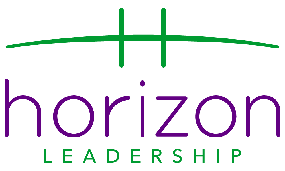 Horizon Leadership:  Janet Frood is a leadership coach extraordinaire. She cares so deeply and authentically that it's hard not to fall in love with her.