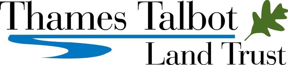 TTLT_Logo.jpg