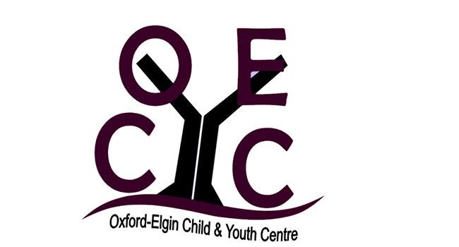 oecyc-logo.jpg