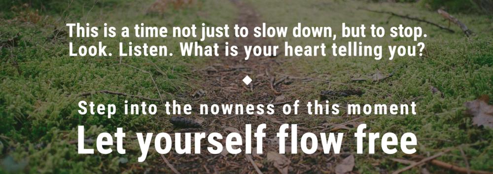 flow free.png