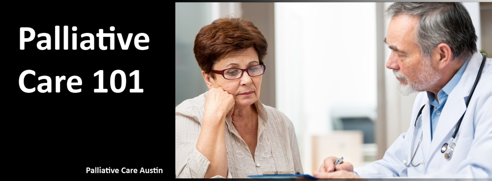Blog-Palliative-Care.jpg