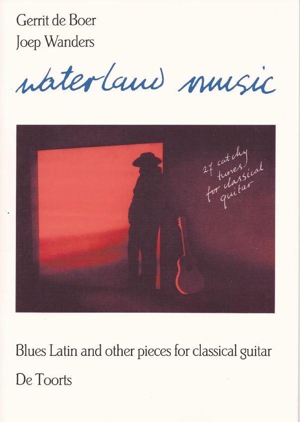 waterl music.JPG