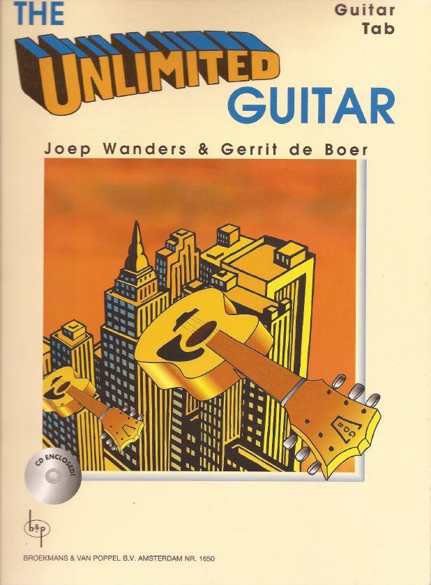 Guitar unl..JPG