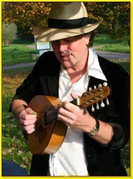 Gerrit met mandoline.jpg