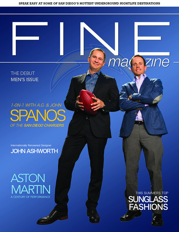 FINE Mag June Issue (Spanos) Cover.jpg