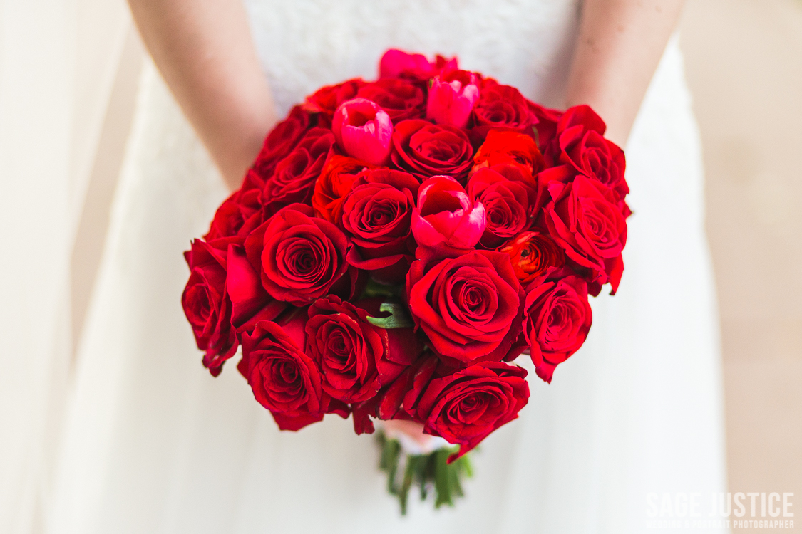 57 Bridal Bouquet.jpg