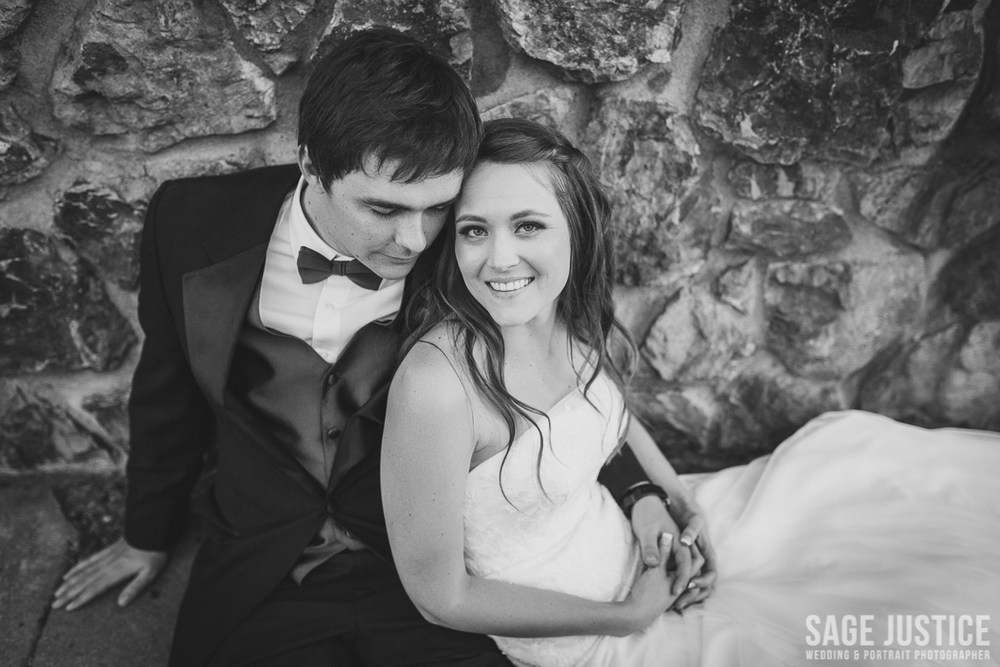 76 San Diego Womans Club Bride Groom black and white.jpg