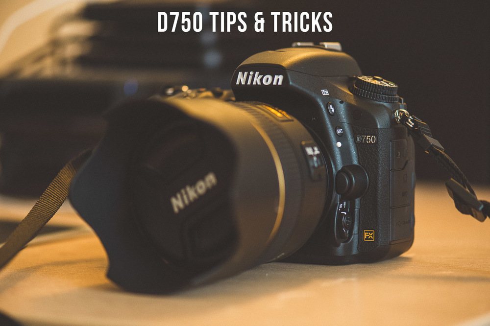 Camera Settings For Wedding Photography Nikon: San Diego Wedding Photographer