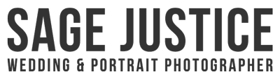 Justice Photography San Diego