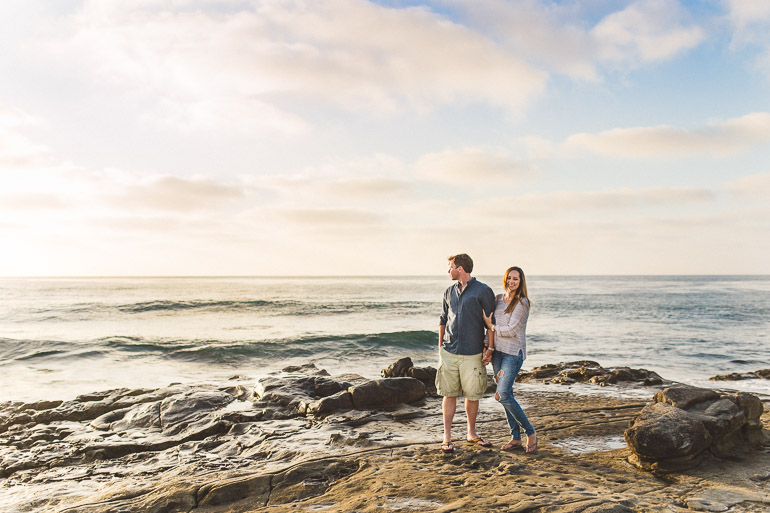 Couple at ellen browning scripps park.jpg