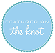 Published The Knot