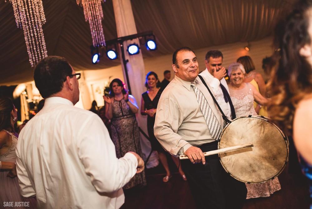 Diana & Karim (55 of 62).jpg