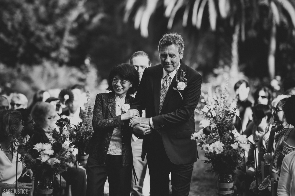 dinh & tom (12 of 46).jpg