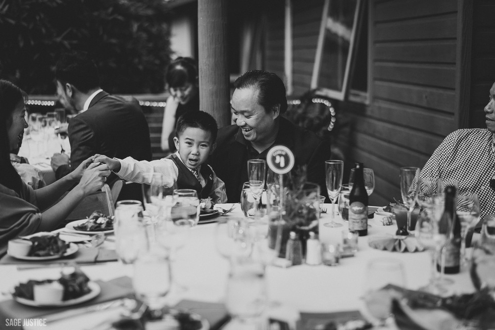 dinh & tom (37 of 46).jpg
