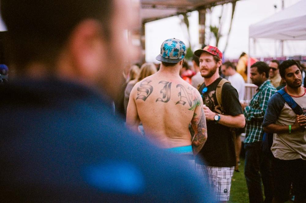 Crssd_Festival_Spring_2016 (43 of 47).jpg